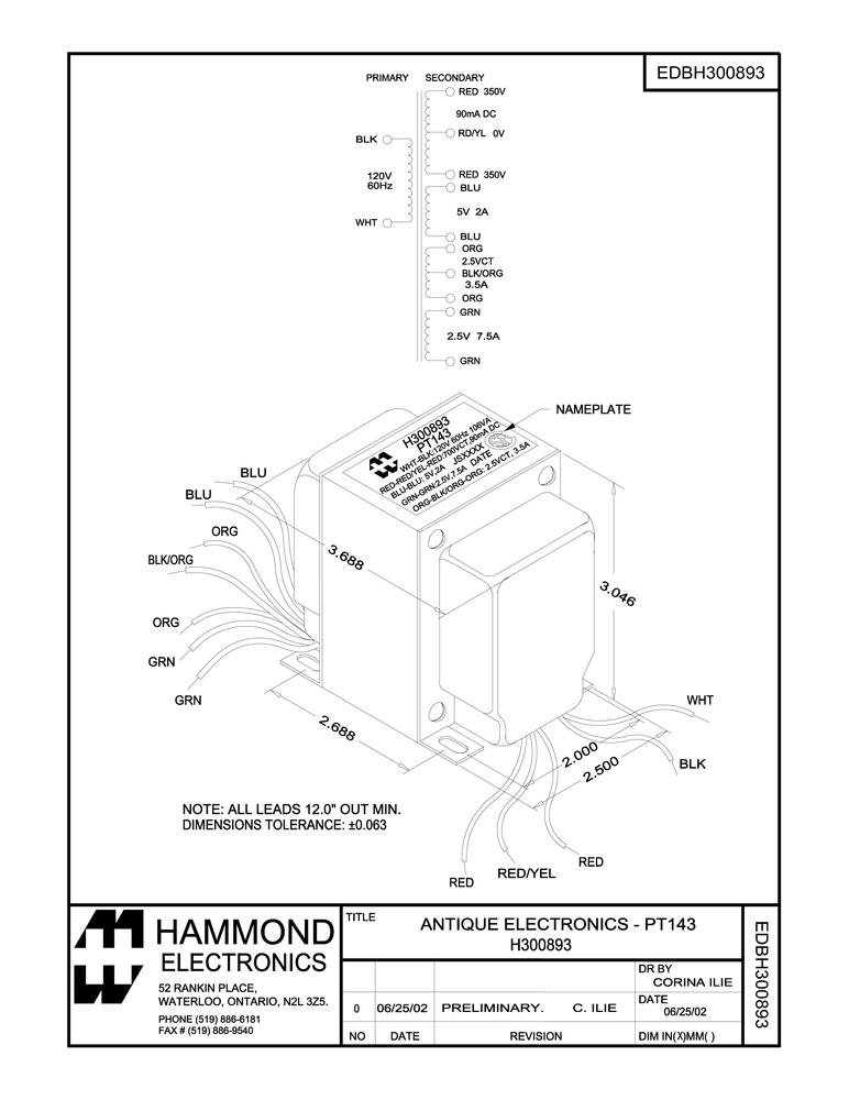 p-t143.pdf