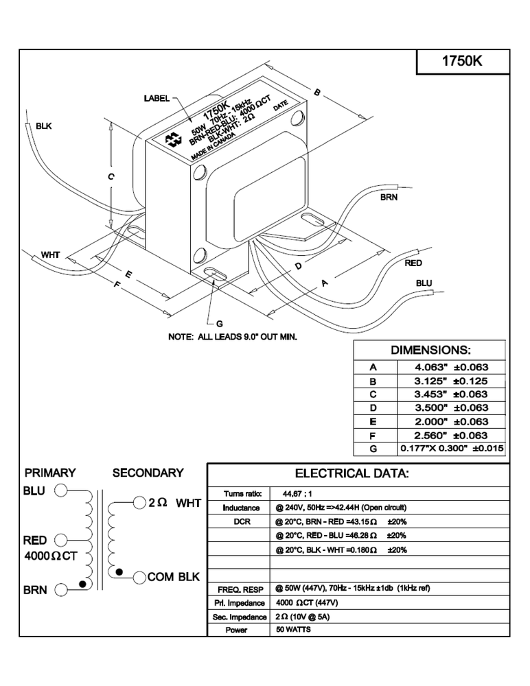 p-t1750k.pdf