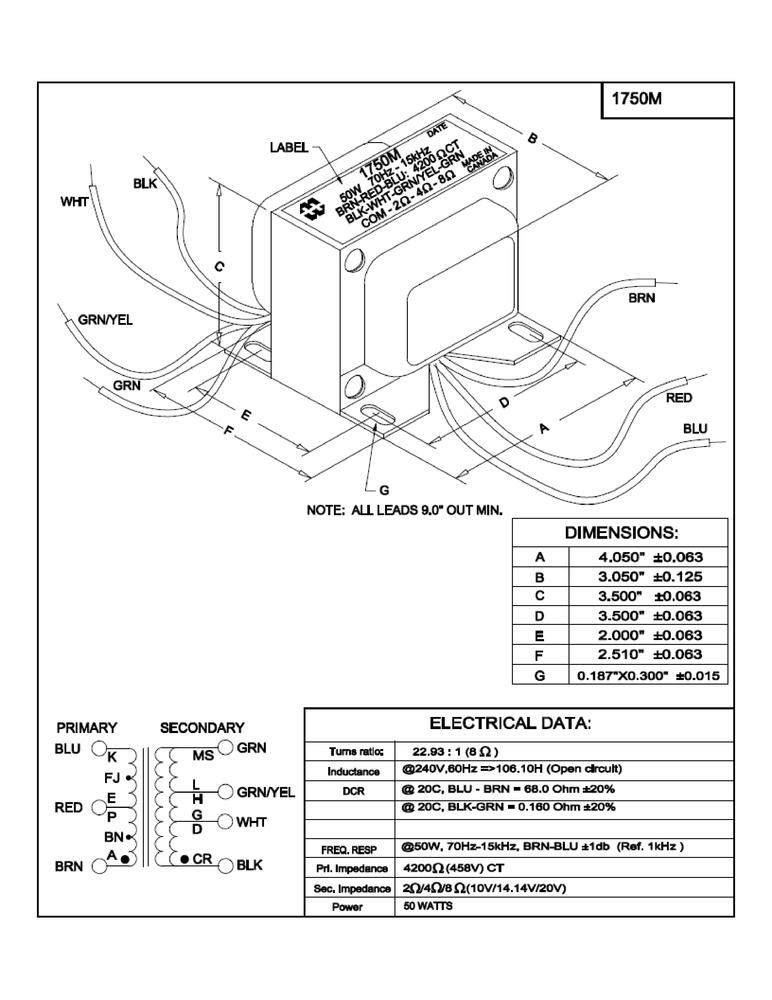 p-t1750m.pdf