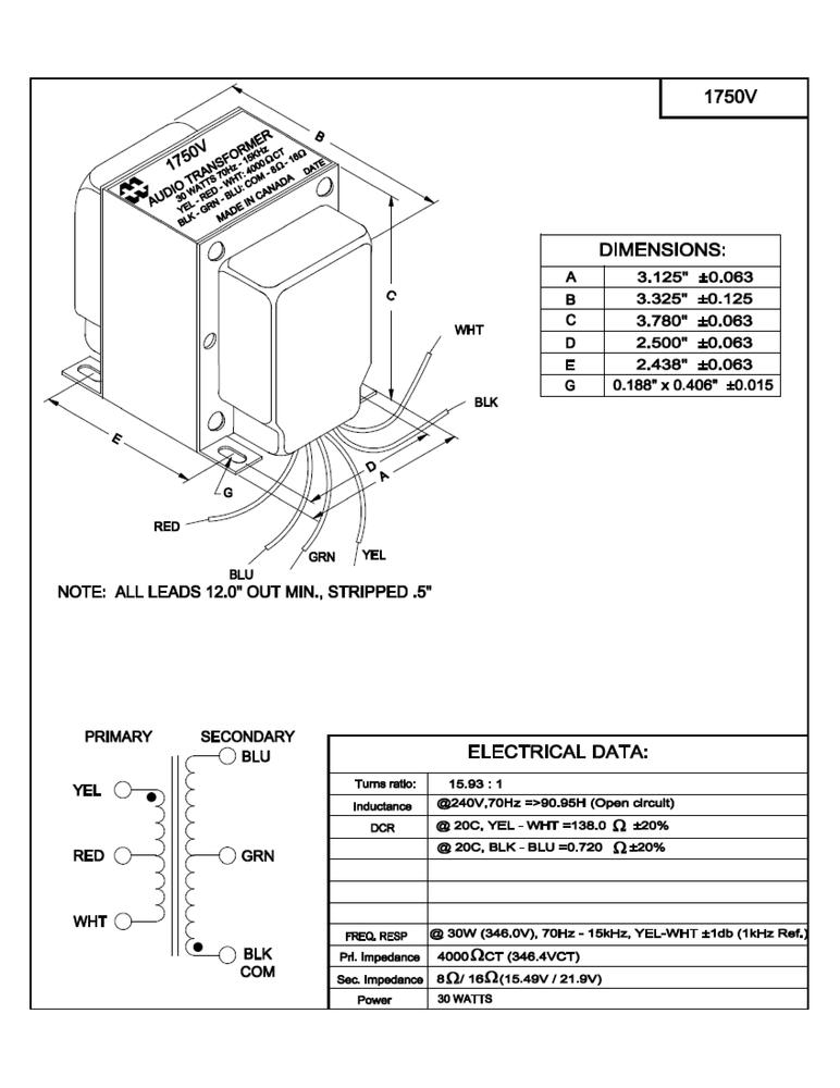 p-t1750v.pdf