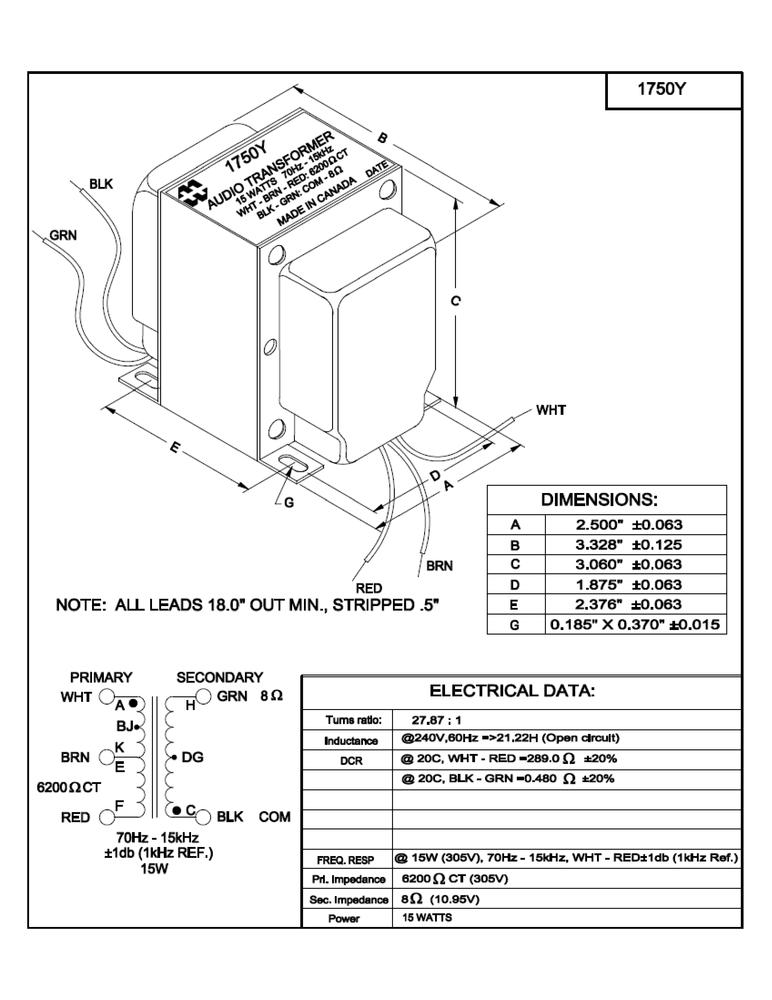 p-t1750y.pdf