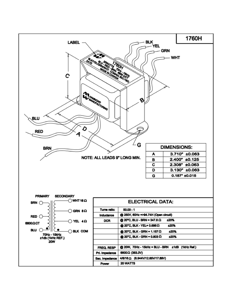 p-t1760h.pdf