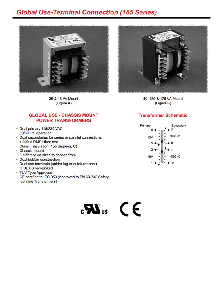 p-t185.pdf