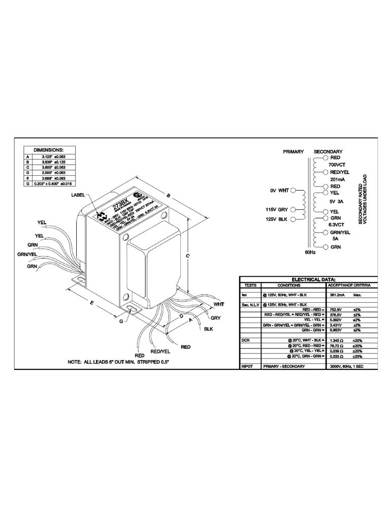 p-t273bx.pdf