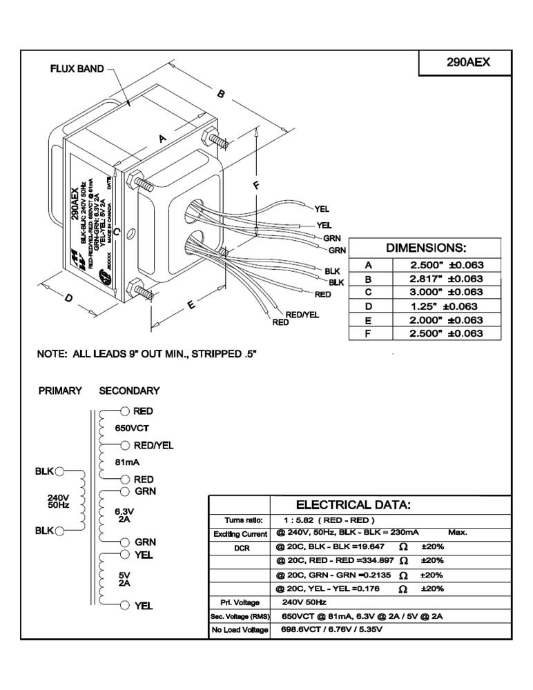 p-t290aex.pdf
