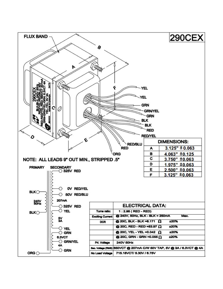 p-t290cex.pdf