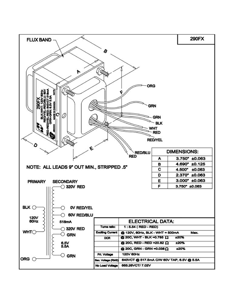 p-t290fx.pdf