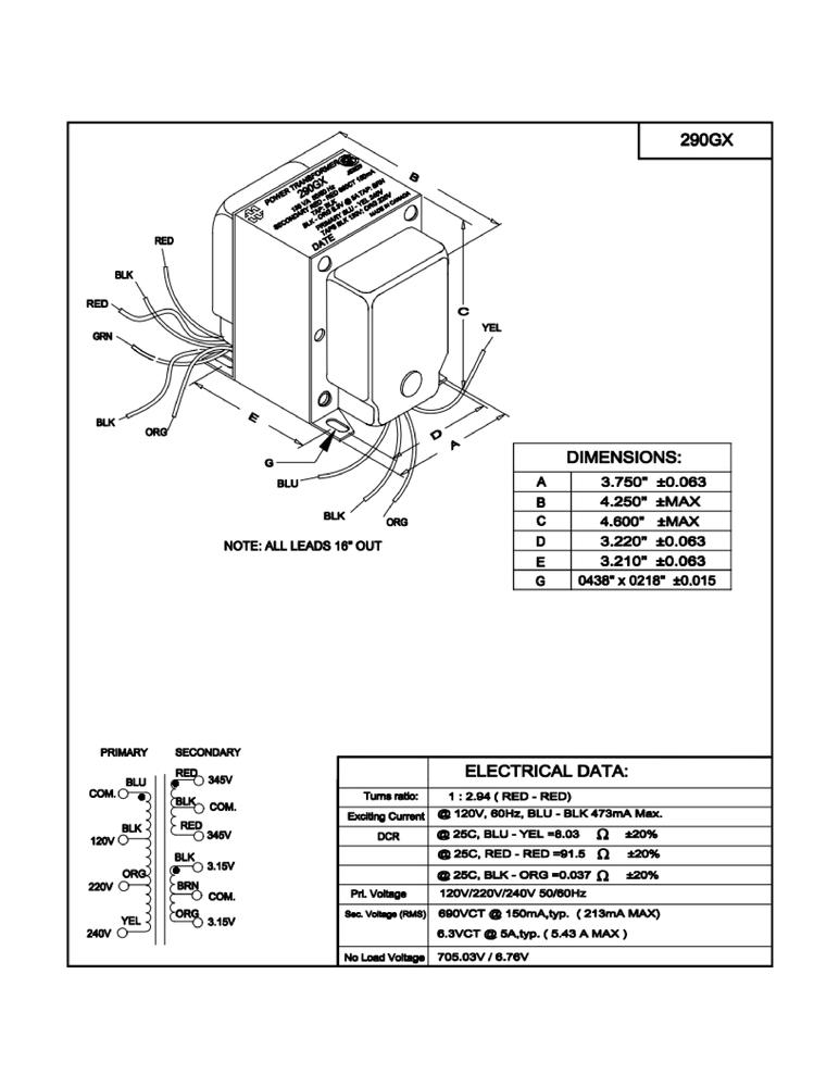 p-t290gx.pdf