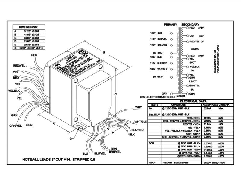 p-t370hx.pdf