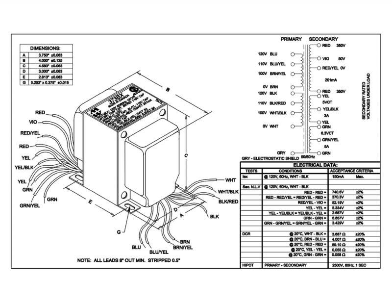 p-t373bx.pdf