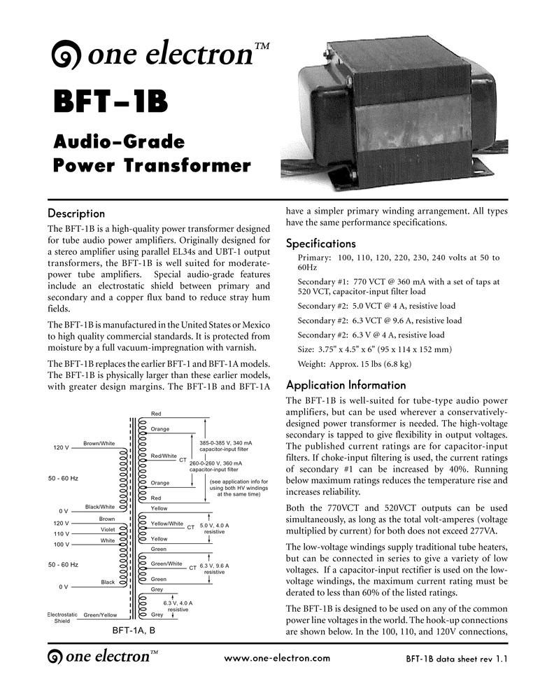 p-tbft-1b.pdf