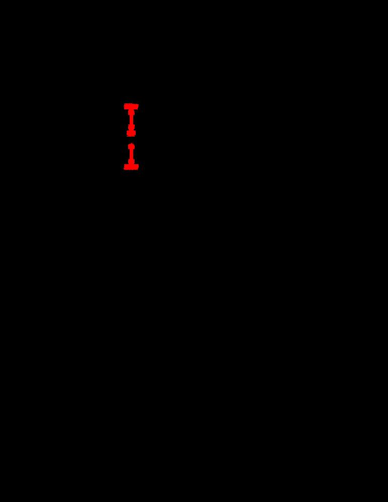 p-tf22772_wiring_diagram.pdf