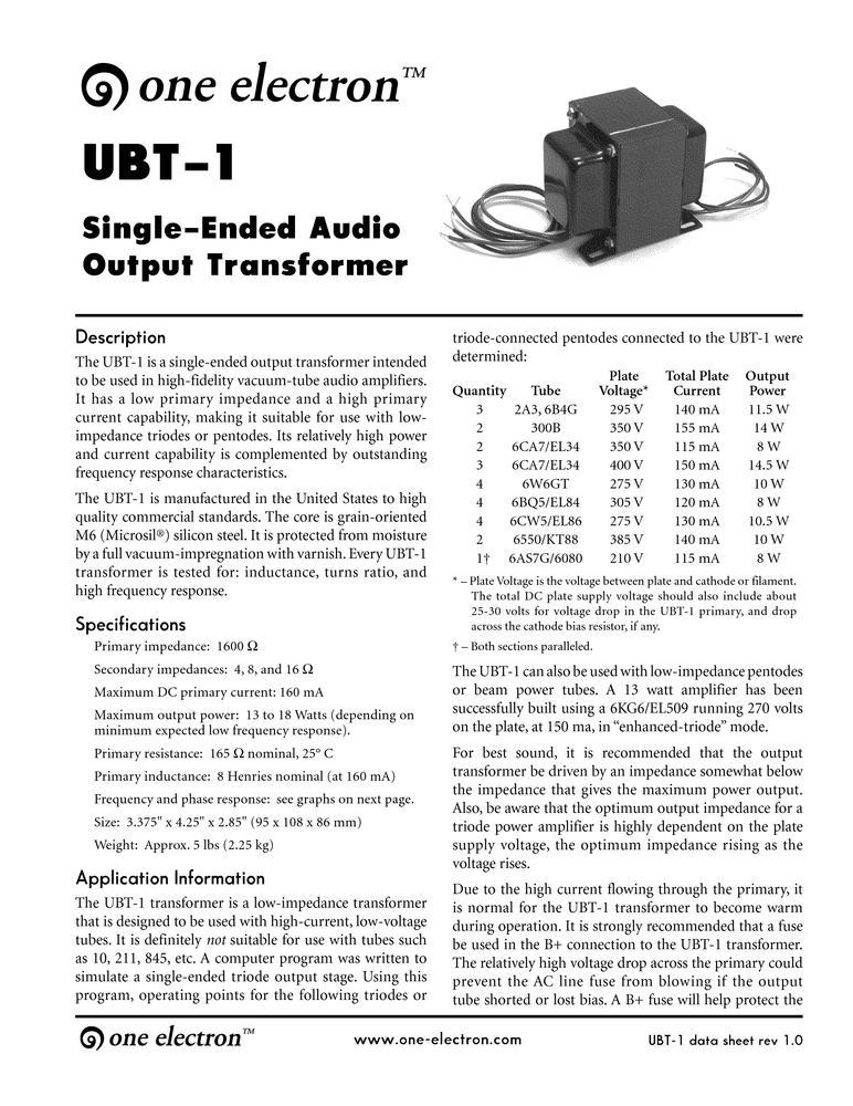 p-tubt-1.pdf