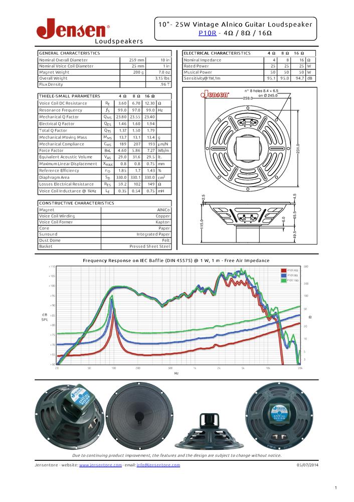 p10r_specification_sheet.pdf