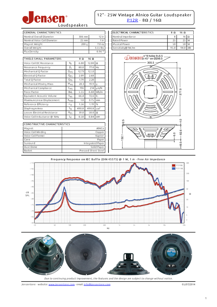 p12r_specification_sheet.pdf