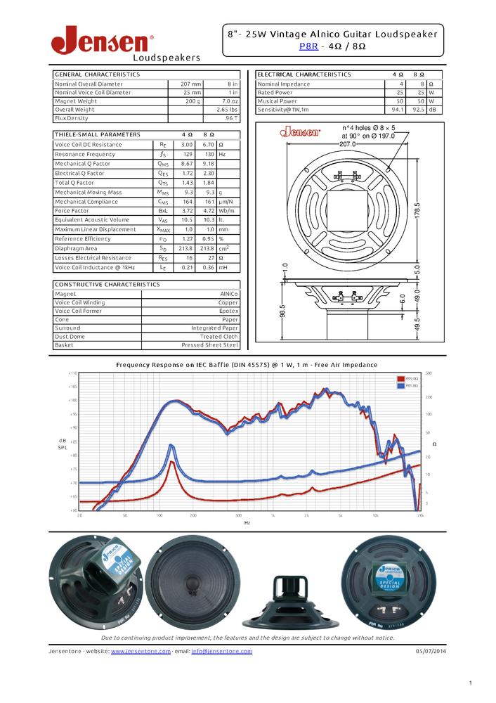 p8r_specification_sheet.pdf