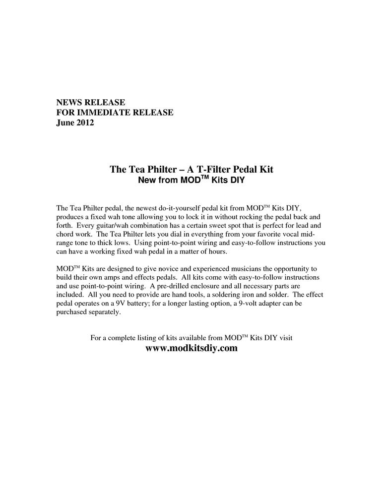 press_release-tea_philter.pdf