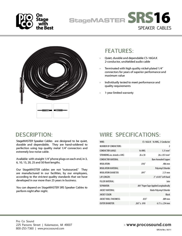 proco_stagemaster_speaker_specifications.pdf