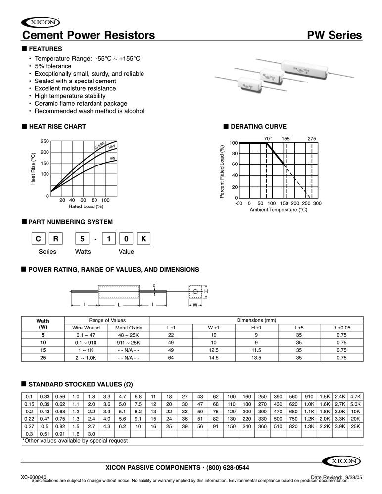 r-q.pdf