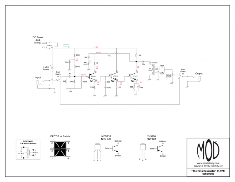 ring_resonator_schematics.pdf