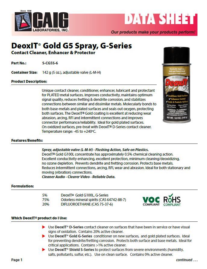 s-cg5s-6.pdf