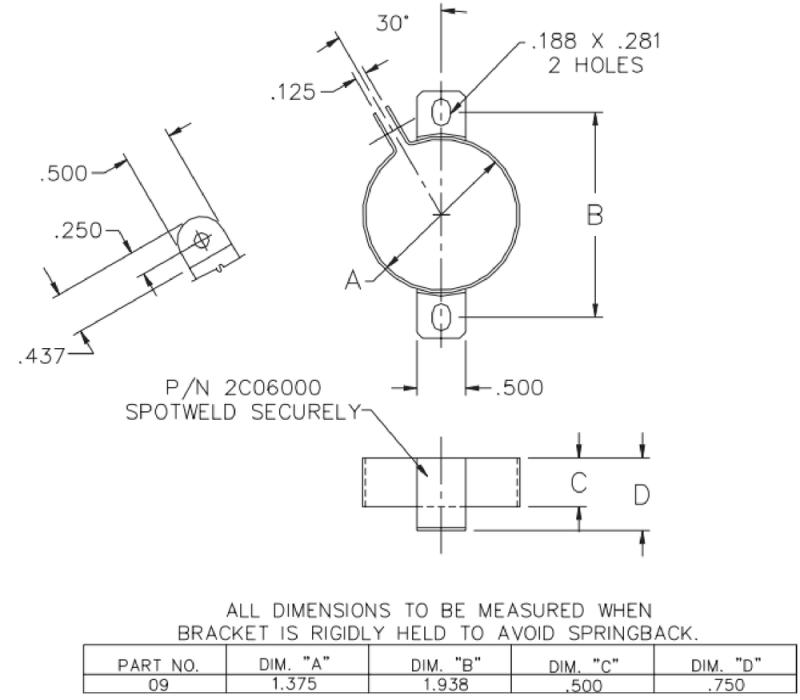 s-h122.pdf