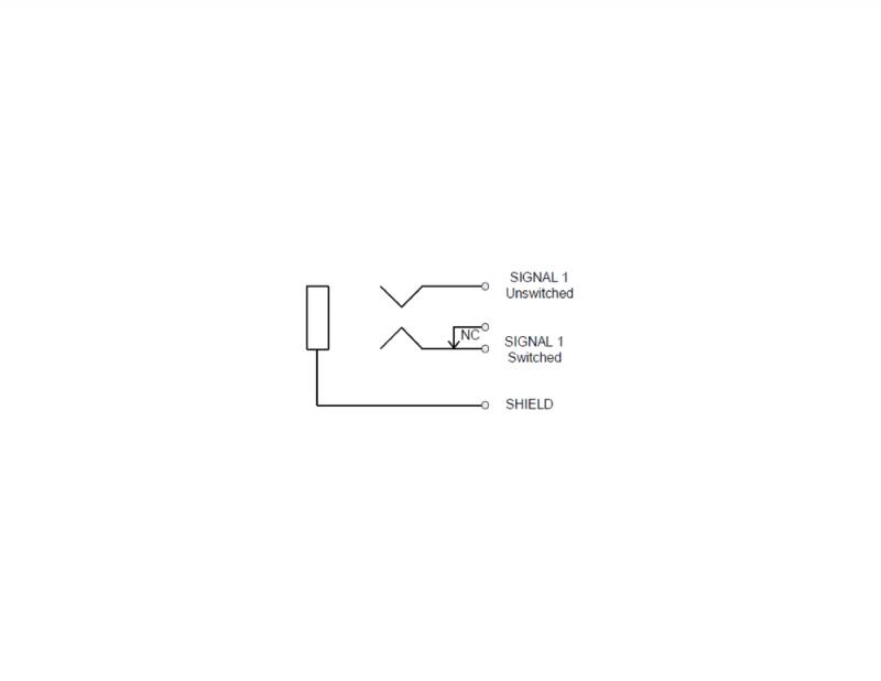 s-h522_switching_diagram.pdf