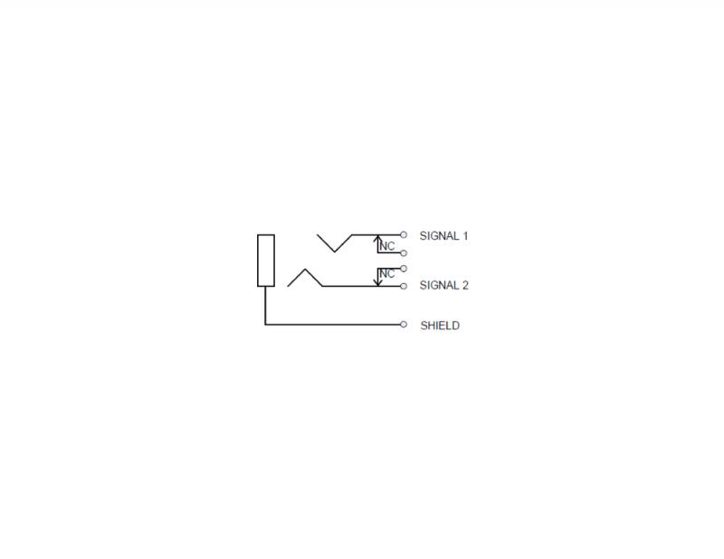 s-h526_switching_diagram.pdf