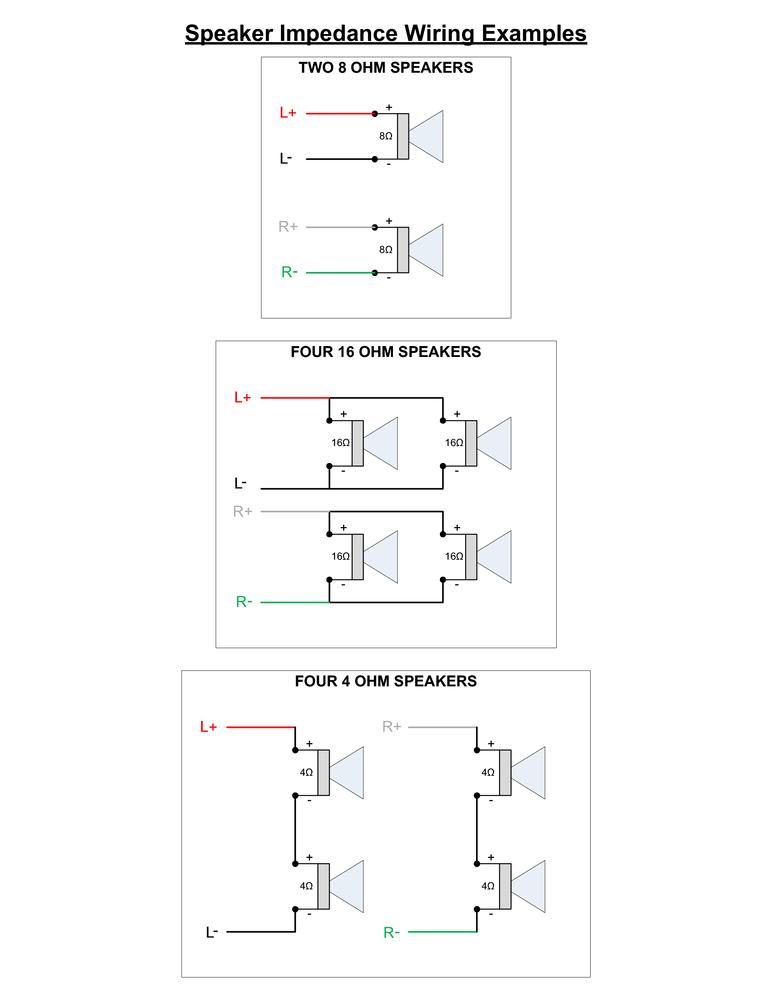 s-h700_speaker_z.pdf