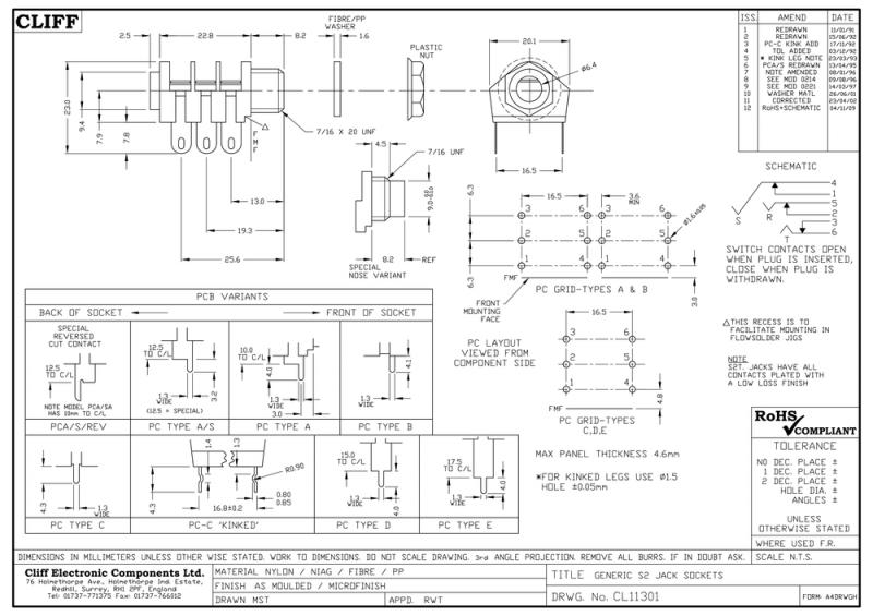 s-h902_s-h905.pdf