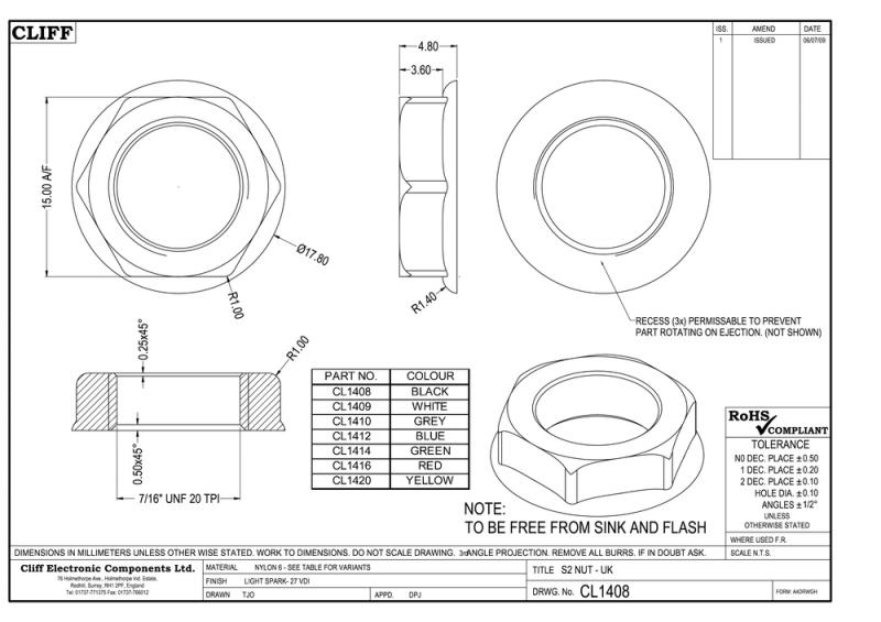 s-h9nt.pdf