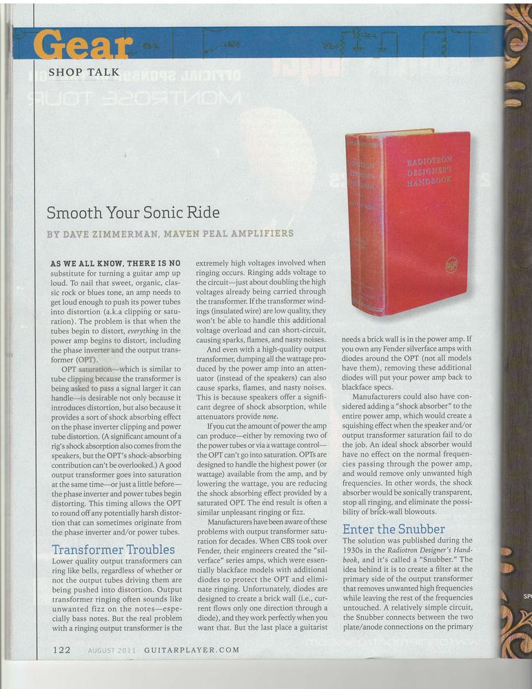 snubber_article_k-snub.pdf