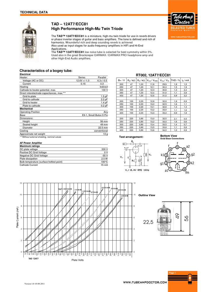 t-12at7-tad.pdf