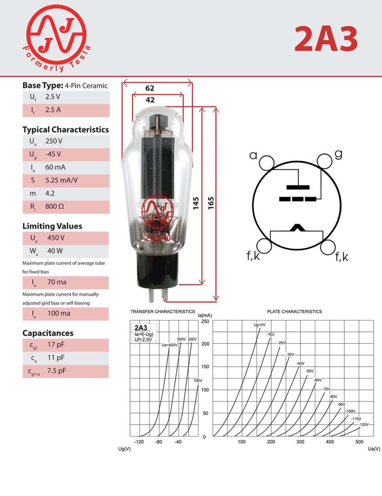 t-2a3-jj_specificationsheet.pdf