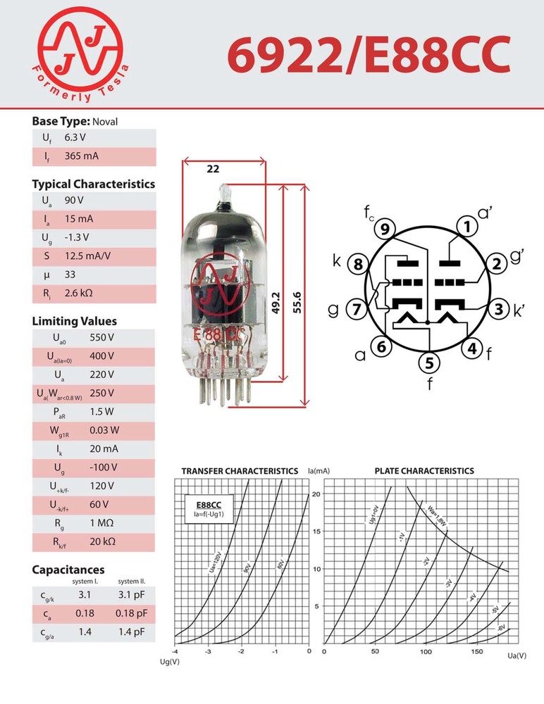 t-6922_e88cc-jj_specificationsheet.pdf