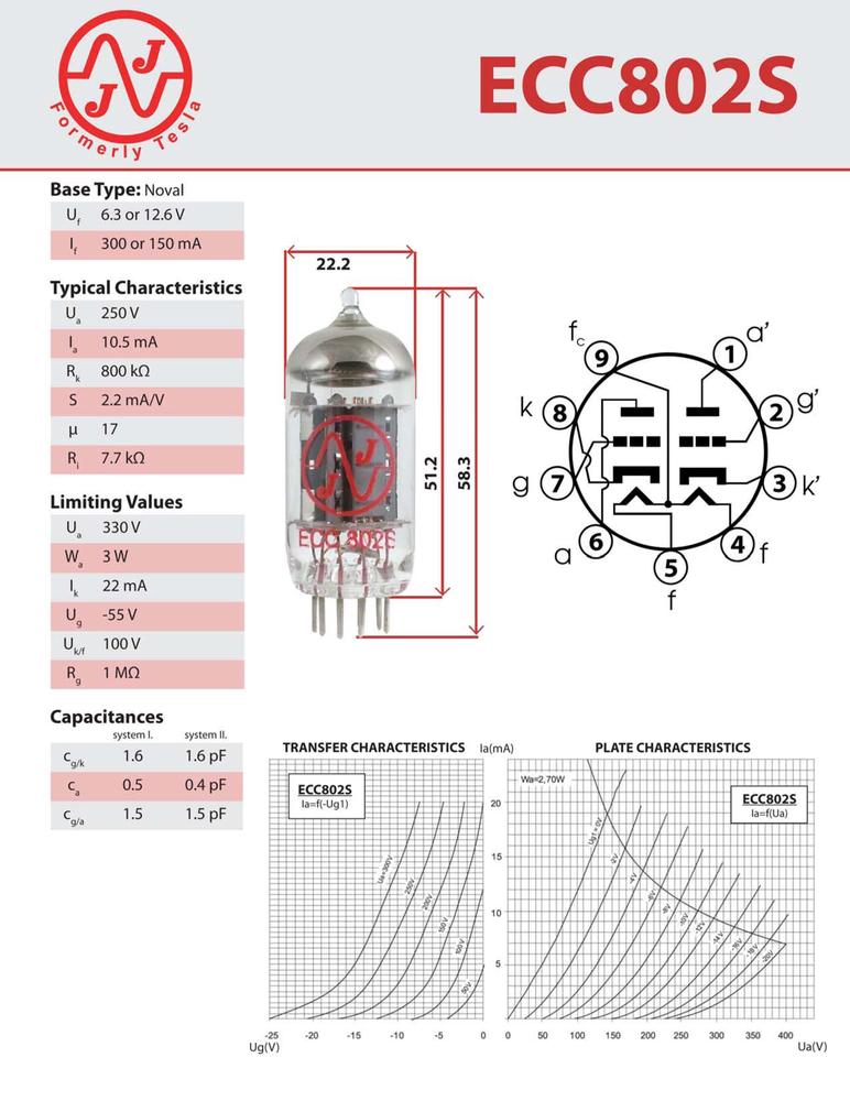 t-ecc802s-jj_specificationsheet.pdf