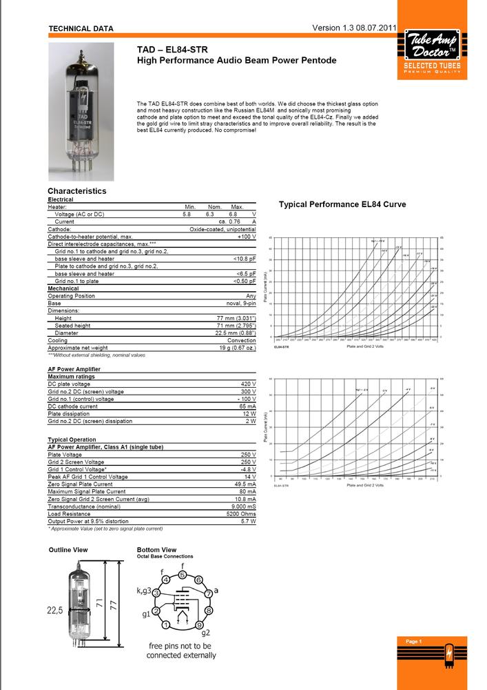t-el84-tad.pdf