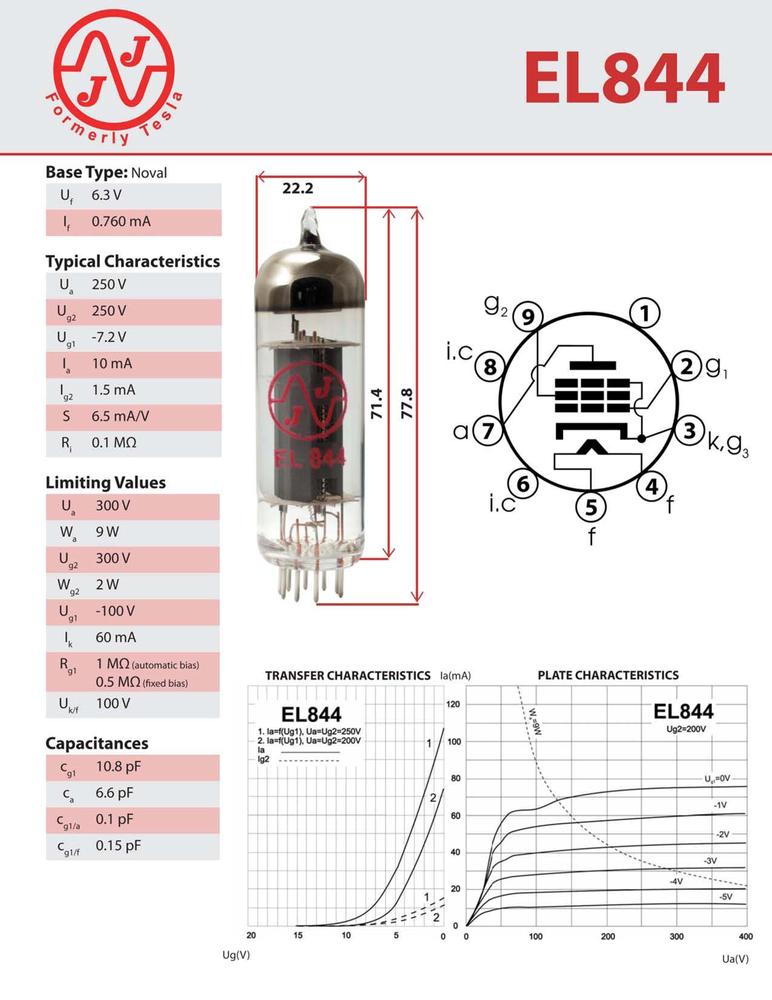 t-el844-jj_specificationsheet.pdf