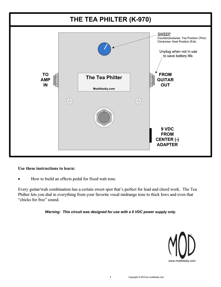 tea_philter_instructions.pdf