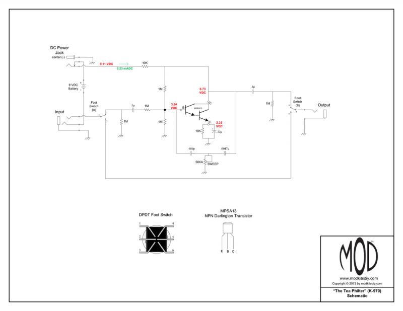 the_tea_philter_schematic_1.pdf
