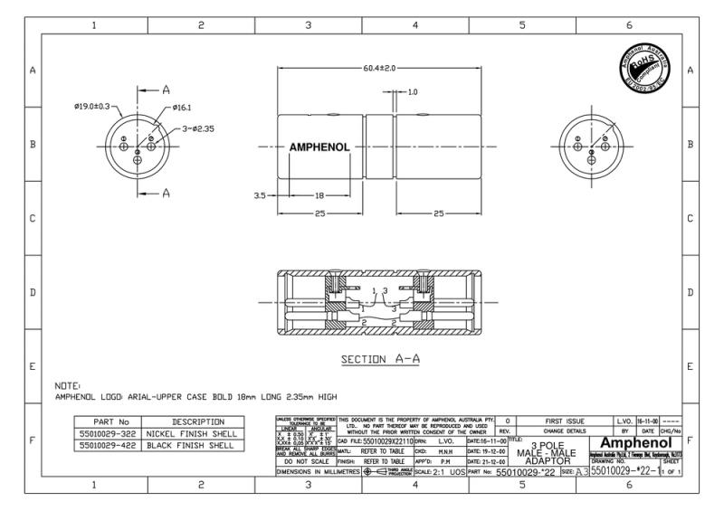 w-am-ac3m3mw.pdf