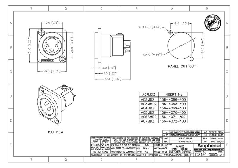 w-am-ac3mdzb.pdf