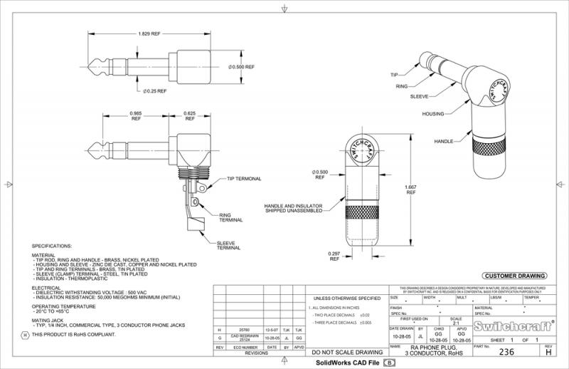 w-sc-236.pdf
