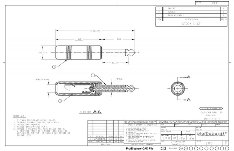 w-sc-280.pdf