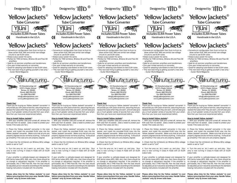 yjuni.pdf
