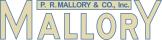 150M Mallory Series
