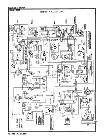 Old Car Stereo Wiring Diagram on pioneer car stereo pinout
