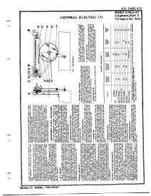 old general electric range manual maulasb. Black Bedroom Furniture Sets. Home Design Ideas