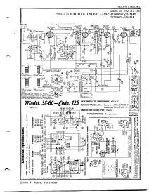 wiring diagram clarion radio with Philco Model 60 Schematic on Audi A4 Quattro Wiring Diagram Electrical Circuit as well Pioneer Aftermarket Radio Wiring Diagram likewise Viewtopic besides Subaru Forester Alternator Wiring Diagram furthermore Peugeot 102 Wiring Diagram.
