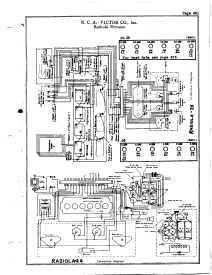 Single Ended Tube Amp Schematic Push Pull Amplifier